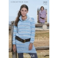Sirdar Crofter DK